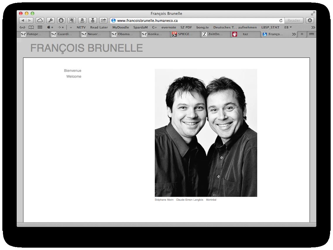 Bildschirmfoto 2013-01-16 um 21.05.49